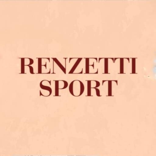 Renzetti Sport