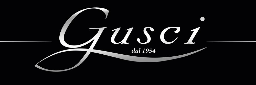 Gioielleria Gusci