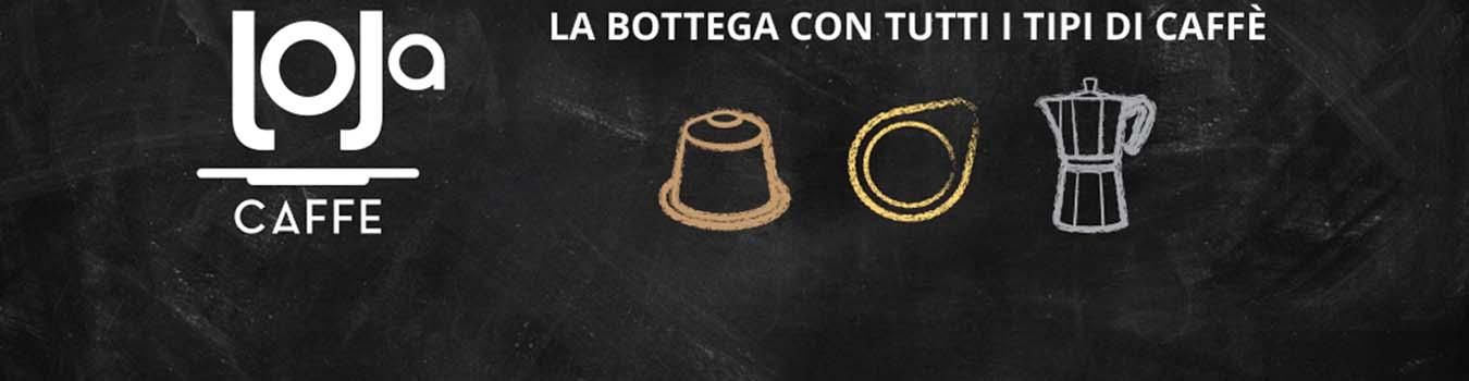Loja Caffe