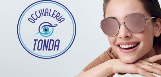 Ottica Tonda