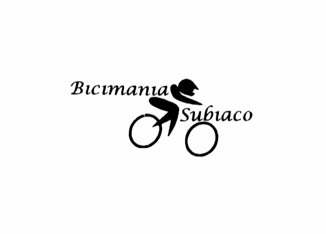 BiciMania Subiaco